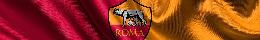 roma FantArdore