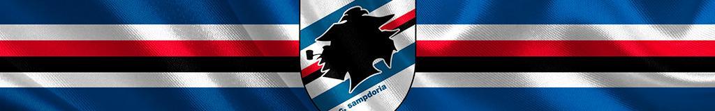 sampdoria FantArdore