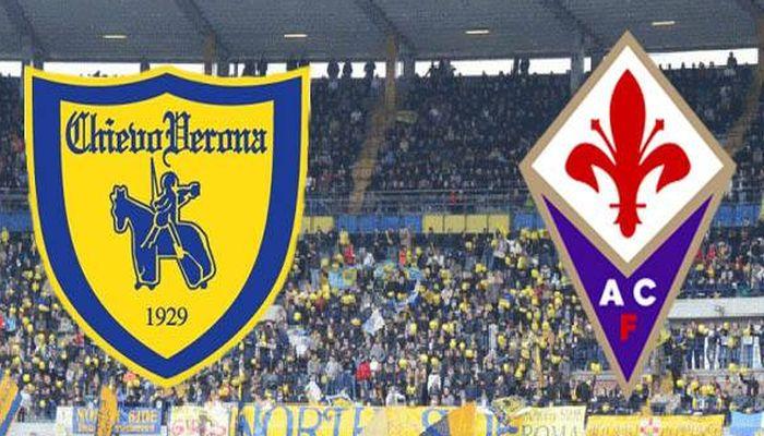 Risultati immagini per Chievo – Fiorentina