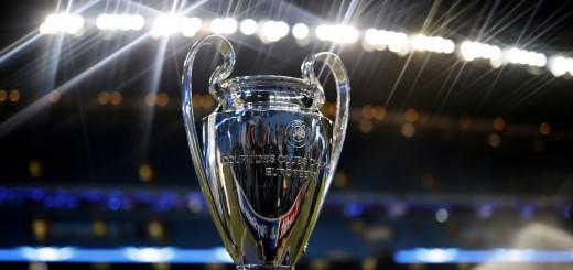 Champions League fastbet