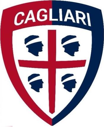 Cagliari_Calcio_1920
